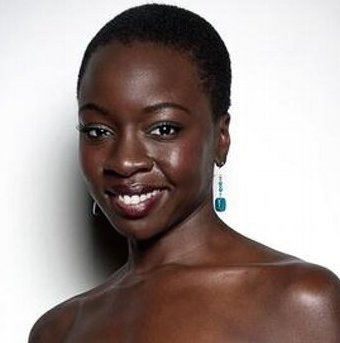 Danai Gurira Wiki, Boyfriend, Dating, Dead and Net Worth