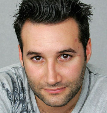 Dane Bowers Wiki, Wife, Divorce, Girlfriend and Net Worth