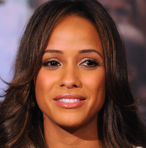 Dania Ramirez Wiki, Married, Husband or Boyfriend and Ethnicity