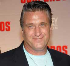 Actor Daniel Baldwin Wiki, Bio, Wife, Divorce and Net Worth