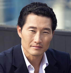 Daniel Dae Kim Wiki, Married, Wife or Girlfriend and Net Worth