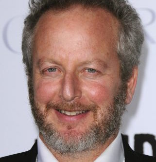 Daniel Stern Wiki, Married, Wife, Divorce and Net Worth