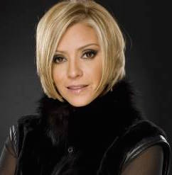 Daniela Castro Wiki, Husband, Divorce, Boyfriend and Net Worth