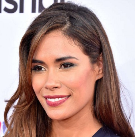 Daniella Alonso Wiki, Bio, Married or Boyfriend and Net Worth