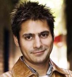 Danny Bhoy Wiki, Married, Wife, Girlfriend or Gay