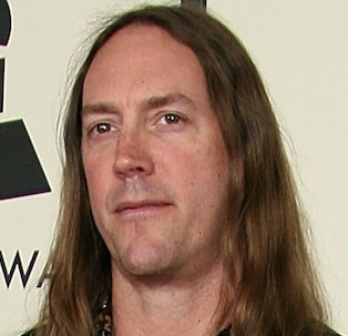 Danny Carey Wiki, Bio, Married, Wife or Girlfriend, Gay and Net Worth