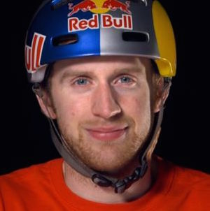Danny MacAskill Wiki, Married, Wife, Girlfriend or Gay