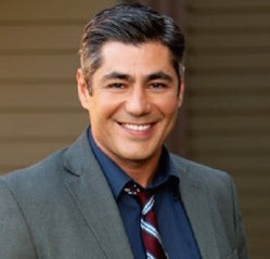 Danny Nucci Wiki, Bio, Married, Wife and Net Worth