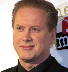 Darrell Hammond Wiki, Bio, Wife, Divorce and Net Worth