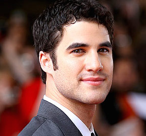 Darren Criss Wiki, Girlfriend, Dating or Gay and Net Worth