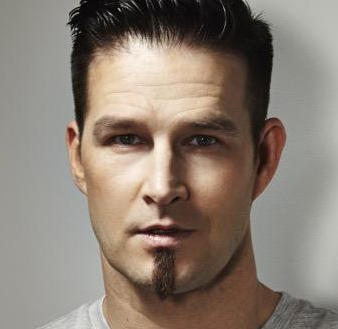 Darude Wiki, Married, Wife or Girlfriend, Gay and Net Worth