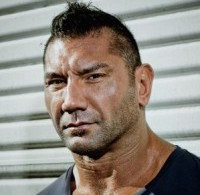 Dave Bautista Wiki, Wife, Divorce and Net Worth