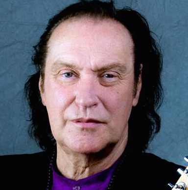 Dave Davies Wiki, Bio, Wife, Health, Tour and Net Worth
