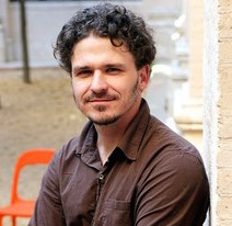 Dave Eggers Wiki, Wife, Divorce and Net Worth
