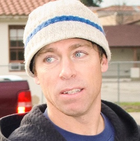 Dave England Wiki, Bio, Height, Wife, Divorce and Net Worth