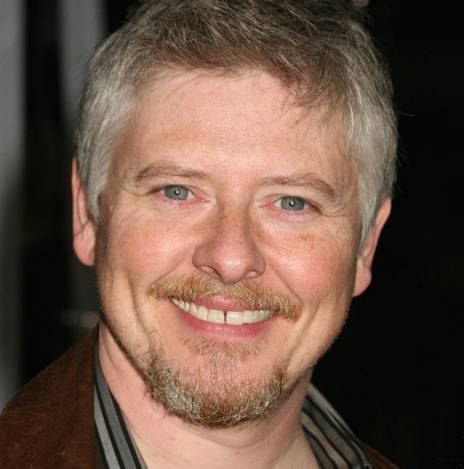 Dave Foley Wiki, Bio, Wife, Divorce and Net Worth