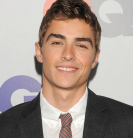 dave franco wiki girlfriend dating or gay and net worth