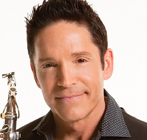 Dave Koz Wiki, Bio, Married, Wife, Divorce and Net Worth