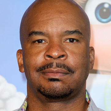 David Alan Grier Wiki, Wife, Divorce, Girlfriend or Gay and Net Worth