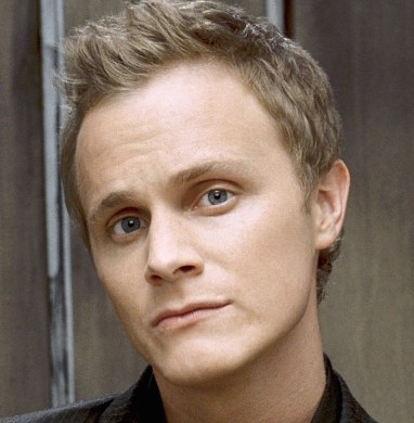 David Anders Wiki, Girlfriend, Dating or Gay, Shirtless