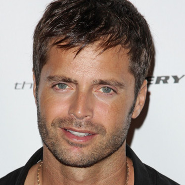 David Charvet Wiki, Bio, Wife, Divorce and Net Worth