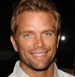 David Chokachi Wiki, Bio, Married, Wife and Net Worth