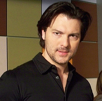 David Hayter Wiki, Married, Wife or Girlfriend and Net Worth