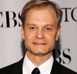 David Hyde Pierce Wiki, Married, Gay and Net Worth