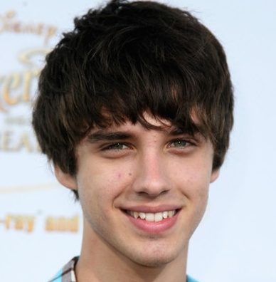 David Lambert Wiki, Girlfriend, Dating or Gay