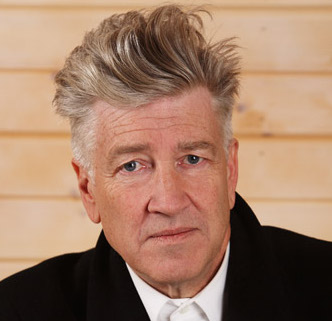 David Lynch Wiki, Bio, Wife, Quotes and Net Worth