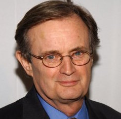 David McCallum Wiki, Bio, Live or Dead and Net Worth