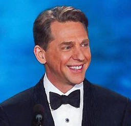 David Miscavige Wiki, Wife, Divorce, Girlfriend/Gay and Net Worth