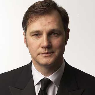 David Morrissey Wiki, Bio, Wife, Divorce and Net Worth