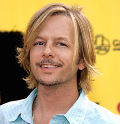 David Spade Wiki, Wife, Divorce, Girlfriend, Gay and Net Worth