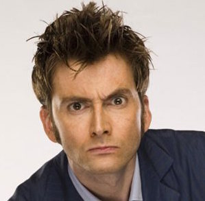 David Tennant Wiki, Married, Wife, Divorce, Girlfriend and Net Worth