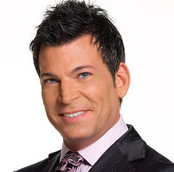 David Tutera Wiki, Married, Wife or Gay and Net Worth