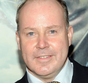 David Yates Wiki, Bio, Wife, Divorce and Net Worth