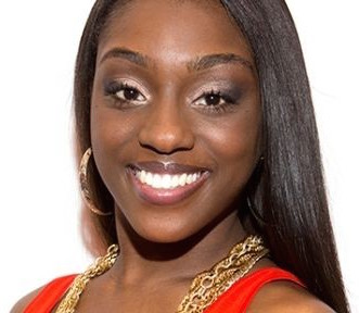 DaVonne Rogers Wiki, Bio, Age, Boyfriend, Dating or Married