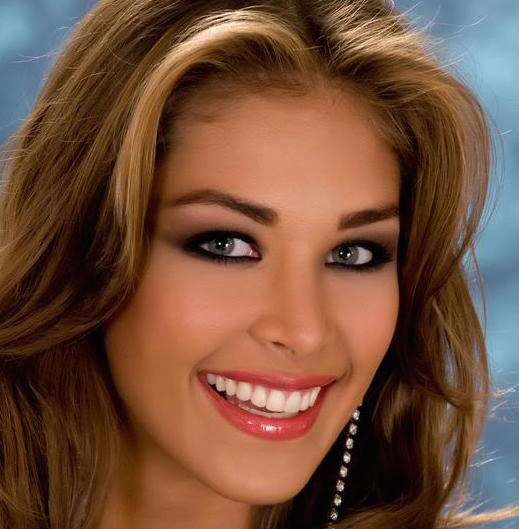 Dayana Mendoza Wiki, Married, Husband or Boyfriend and Net Worth