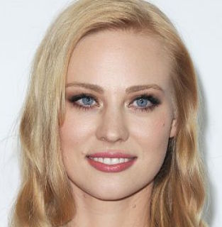 Deborah Ann Woll Wiki, Married, Husband or Boyfriend/Partner