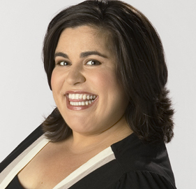Debra DiGiovanni Wiki, Bio, Married, Husband and Net Worth