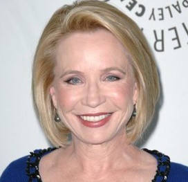 Debra Jo Rupp Wiki, Married, Husband, Young and Net Worth