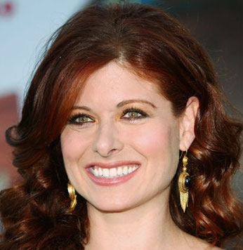 Debra Messing Wiki, Husband, Divorce, Boyfriend, Pregnant and Net Worth