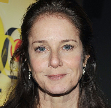 Debra Winger Wiki, Bio, Husband, Divorce and Net Worth