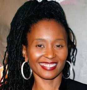 Dee Barnes Wiki, Bio, Age, Married, Husband or Boyfriend