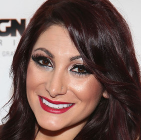 Deena Nicole Cortese Wiki, Boyfriend, Dating and Net Worth