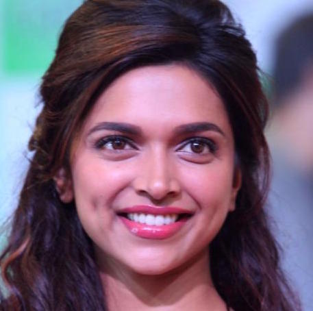 Deepika Padukone Wiki, Married or Boyfriend, Dating and Net Worth