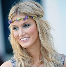 Delta Goodrem Wiki, Boyfriend, Dating and Cancer