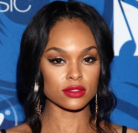 Demetria McKinney Wiki, Bio, Husband/Partner and Net Worth