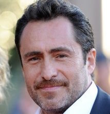Demian Bichir Wiki, Wife, Divorce, Girlfriend or Gay and Net Worth